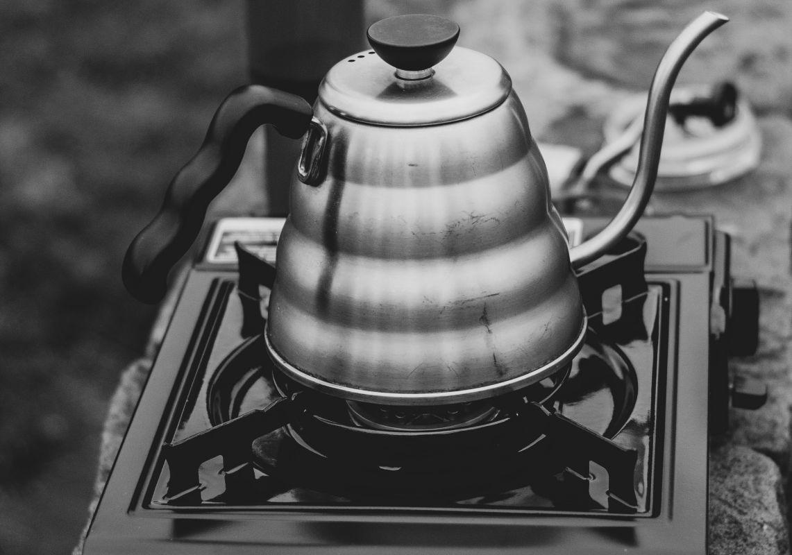 kuhalnik-na-plin